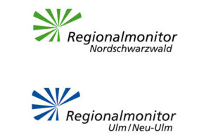 regionalmonitor_breit