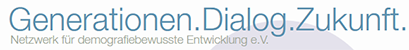 gdz_logo